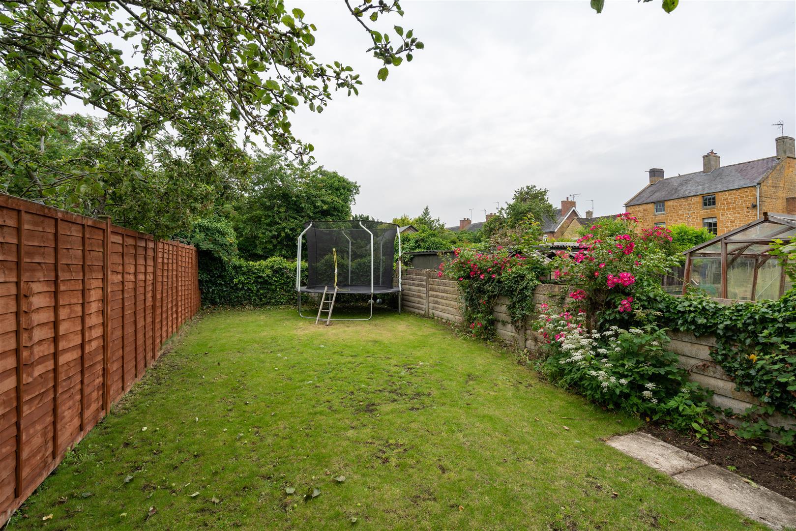Garden V1.jpg